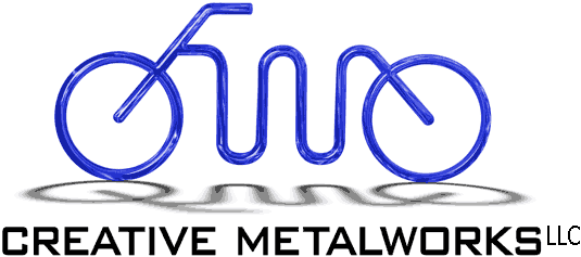 Creative Metalworks